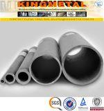 Tubo especial de acero al carbón JIS 3445 Stkm 11A para piezas de repuesto de automóviles