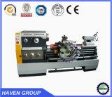 CS6266C/1500 de Machine van de Draaibank van de hoge snelheid