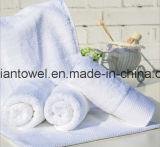 Tovagliolo di bagno del cotone, tovagliolo zero di /Hotel del tovagliolo del bagno Towel/SPA del Terry di torsione