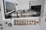 Flatbed automatico Foil Stamping Die Cutting e Creasing Machine