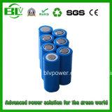 26650 de enige Cilindrische Cellen van het Lithium LiFePO4 (LiFePO4)