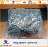 Synthetische Faser-verdrehter Typ mit faseriger Faser
