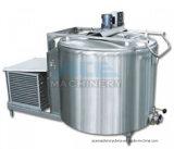 Prix de 1000 de litre du lait réservoirs de refroidissement (ACE-ZNLG-AN)