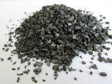 Anthrazitkohle kalziniert, Kohlenstoff-Erbauer