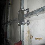 高品質GRP水貯蔵タンク