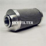 Alternative zum Parker Saugpumpe-Filtereinsatz (FTCE2A20Q)