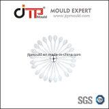 24 alte qualità di plastica della muffa del cucchiaio delle cavità