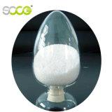 Membrana solubile in acqua favorevole all'ambiente sana (PVA) utilizzata per gli strumenti di precisione