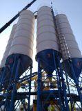 Hzs90A Concrete het Mengen zich Installatie met Productiviteit 90 Cbm/Hr