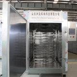 Máquina de fermentação de alho de preto automático