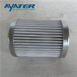 燃料、空気、オイルおよび冷却剤のろ過システムのためのAyaterの供給ECRS 300 Px25Vの石油フィルターの要素