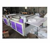 Non сплетенная машина машины поперечной резки мешка ткани покрывая (DC-HQ)