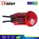 기능상실 LEDs Pre-Wired 지시자 LED 빛 (Wl 03)