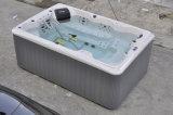 De Oefening van Kgt Outdoor Hot Tub SPA jcs-15e