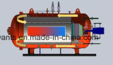 Autoclave en matériau composite entièrement automatique avec une haute qualité