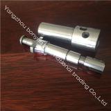 Bs-Dieseleinspritzung-Spulenkern-Element-Zylinder G2 103200-5110 für Yanmar N22y Motor