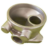 中国はワックスの投資鋳造のプロセスまたは精密(carbon&alloy)鋼鉄鋳造か鋳造物鋼鉄を失った