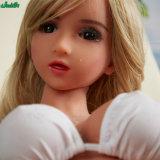 100cm TPE jouet produits sexuels adultes japonais poupée d'amour