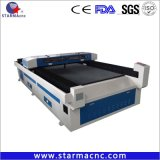 Máquina de corte láser CNC para ventas