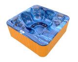 Whirlpool Jacuzzi Massage Bathtubs Hot Tub