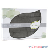 Luxury 100% Bamboo Towel Set