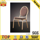 Sale/Wholesale Wedding ChairsのためのホテルLounge ChairかUsed Banquet Chairs