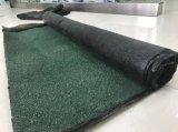 Het Gevoelde Membraan van het Bitumen van het anti-hete/Koude Asfalt als Dakwerk/Underlayment