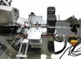 De volledig Automatische Enige Opgeruimde Machine van de Verpakking