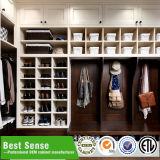 디자인 BS MDF 침실 가구를 해방하십시오