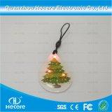 Modifica a resina epossidica istantanea pratica del LED