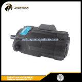 デニソンT6CCM-B14-B14-3r00c100の交換可能なポンプ