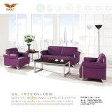 Moderno e elegante sala de estar sofá S1019