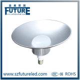 O poder superior vende por atacado a luz industrial do diodo emissor de luz de 10W a 200W