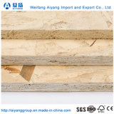 Haute qualité 12mm 15mm18mm Oriented Stand Board/bsf