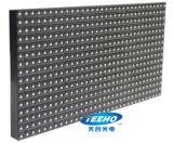 El panel al aire libre publicitario grande de la cartelera P8 1/4s SMD RGB LED