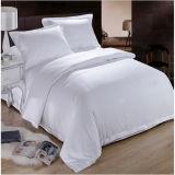 100%Cotton продают фабрику оптом постельного белья гостиницы в Nantong (DPFB80100)