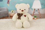 De leuke Mooie Prijs van de Fabriek van het Speelgoed van de Pluche van de Teddybeer