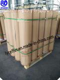 ACP/Plastic 강철 물자 Windows 또는 유리 표면을%s PE/Pet/BOPP/PVC 보호 피막 또는 접착성 필름