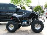 子供のためのセリウムのオートバイ110cc ATV 125cc ATV