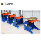 CNC van de Hoge Efficiency van Huafei het AutoInstelmechanisme van de Lasser voor Industrieel
