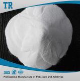 La résine de PVC pour tuyau K67, SG5