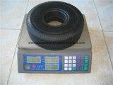 колесо PU 260X85 для сбывания