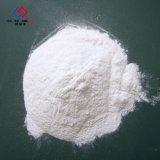 Suministro de fabricante de productos químicos industriales HPMC Hydroxypropyl metil celulosa para mortero seco