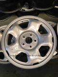 17x7.5 Хонда и Acura стальных колесных дисков