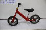"""12""""14""""16"""" 18"""" Os brinquedos para crianças equilíbrio bicicletas aluguer"""