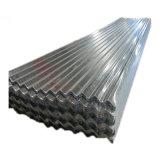 卸し売りGIによって電流を通される波形の鋼鉄屋根ふきシート