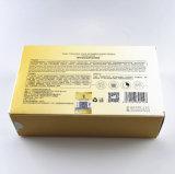 Специализированные косметические маски бумаги упаковке мешок для упаковки