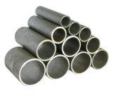 ASTM B361 Aluminum Fitting Aluminum 6061-T6 Smls Aluminum Pipe