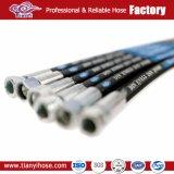 La nouvelle technologie flexible hydraulique (R2)