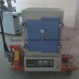 Horno de la atmósfera de la atmósfera Furnace/1600c de la fabricación Box-1600q